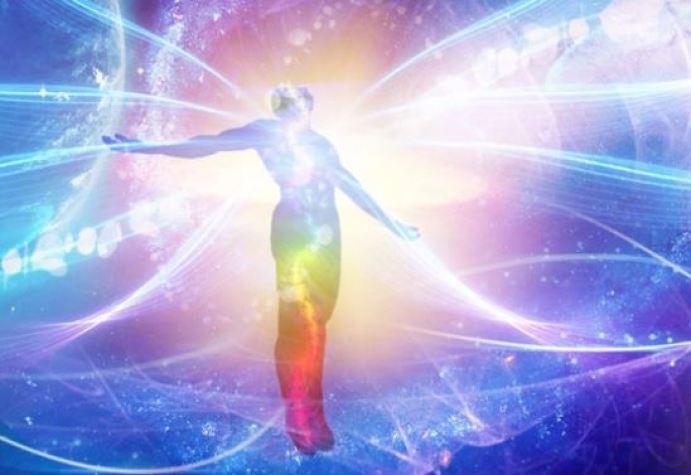 O universo pode ter uma quinta dimensão, de acordo com novas pesquisas