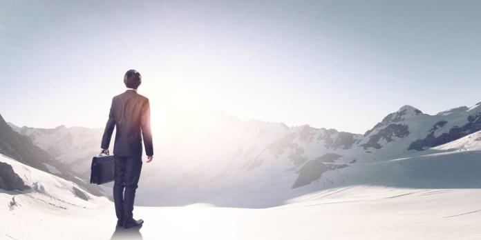 Sonhos proféticos: enxergando o futuro?