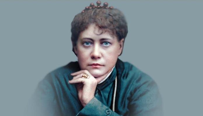 Previsões de Helena Blavatsky que ainda não se concretizaram
