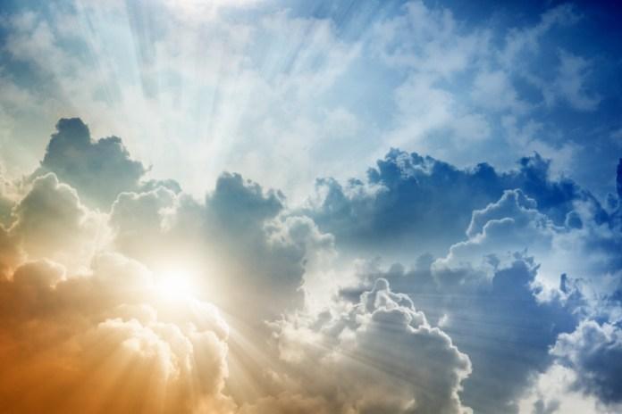 Dois fatores ligados à experiência de fenômenos sobrenaturais em todas as culturas e religiões