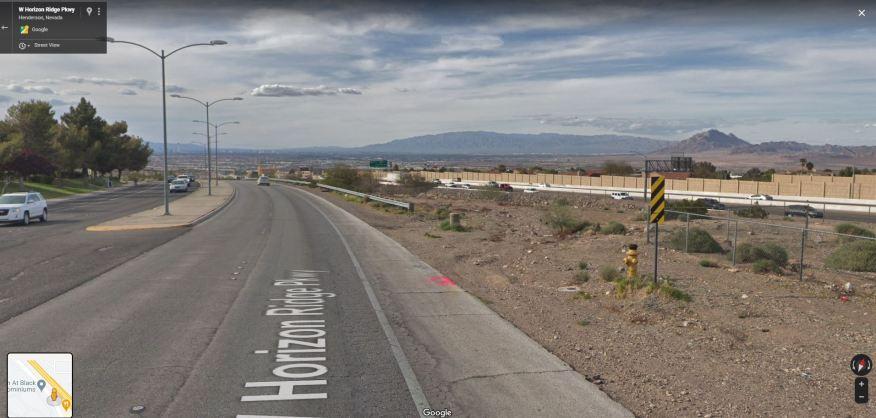 OVNIs em Las Vegas? Investigando luzes misteriosas vistas por muitos