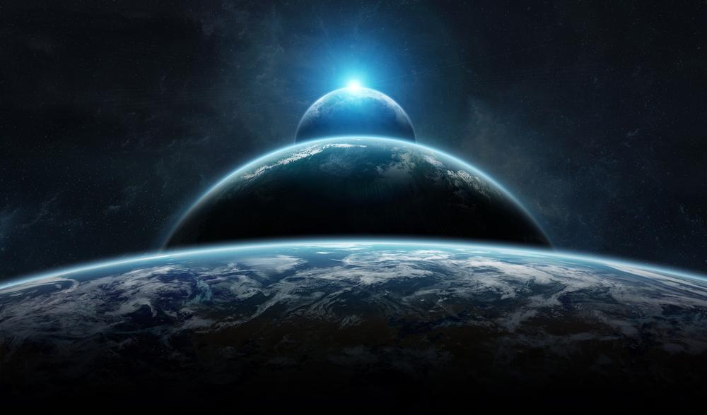 Estudo avisa que podemos bagunçar ao procurar por vida extraterrestre