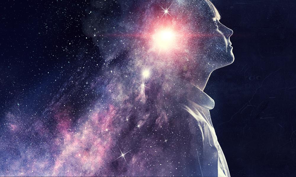 Cientista diz saber o que acontece com a alma após a morte