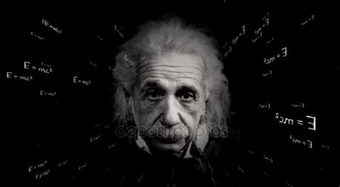 Carta revela que Einstein previu a descoberta dos supersentidos animais