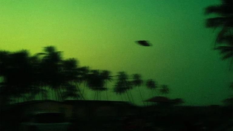 Vida alienígena parece cada vez mais provável e os católicos estão prontos