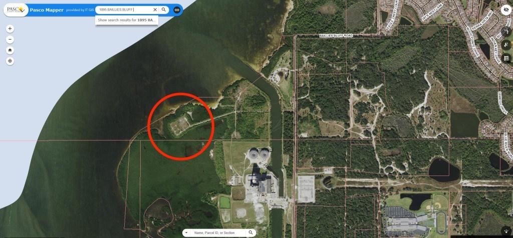 Força Aérea dos EUA monta estações de telemetria para rastrear OVNIs