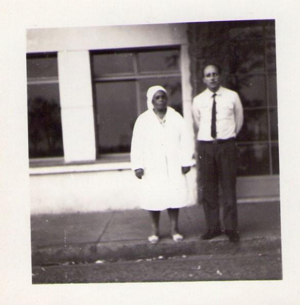 Revisitando o caso Lins: O relato de Maria Cintra e suas conexões com outras experiências