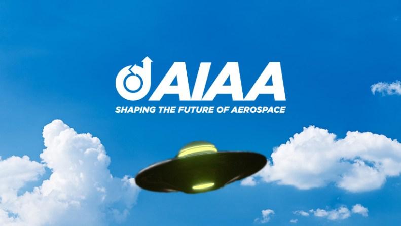 Associação aeroespacial pressiona por investigação sobre OVNIs