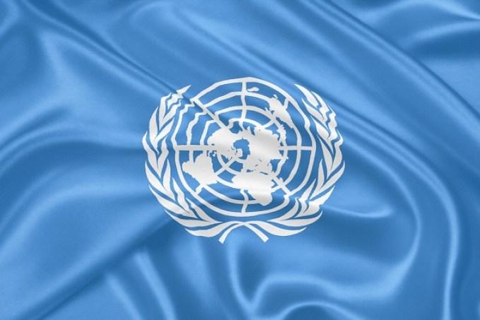 Teria vazado um estranho documento da ONU para 4 de julho de 2025?