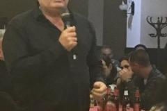 Cafe Ovni Valencia fiesta ovnispain Muestra del misterio (75)