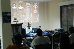Terceras jornadas de ufologia Nando Dominguez (48)