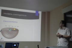 Terceras jornadas de ufologia Nando Dominguez (67)