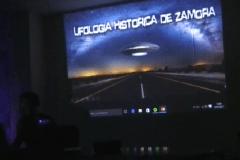 Terceras jornadas de ufologia Nando Dominguez (9)