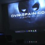 Jornadas sobre ufología analizan el avistamiento histórico de OVNIS en Zamora