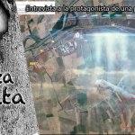 Entrevista a Una posible Victima de Abducción en Córdoba