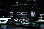 Project Scorpio: Microsoft trabaja en la nueva Xbox