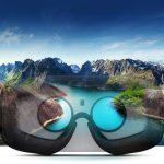 Almundo sumó realidad virtual a las herramientas para planificar un viaje