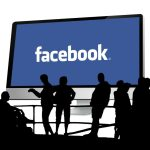 El cofundador de WhatsApp se sumó a la campaña para irse de Facebook