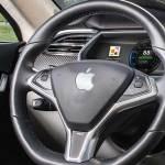 Apple quiso reinventar la rueda y por eso no tendrá su propio auto