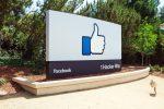 Facebook ya cuenta con 1.790 millones de amigos