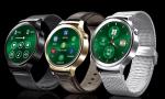 Apple y Lenovo, las que más sienten la caída en las ventas de relojes inteligentes
