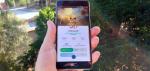 Pokémon Go: de qué se trata el juego de realidad aumentada más popular