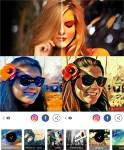 Prisma ahora convierte videos en obras de arte