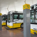Neuquén analizará datos de celulares de ciudadanos para mejorar el transporte