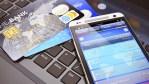 El banco se mudó al celular: 3 millones realizan operaciones de banca móvil