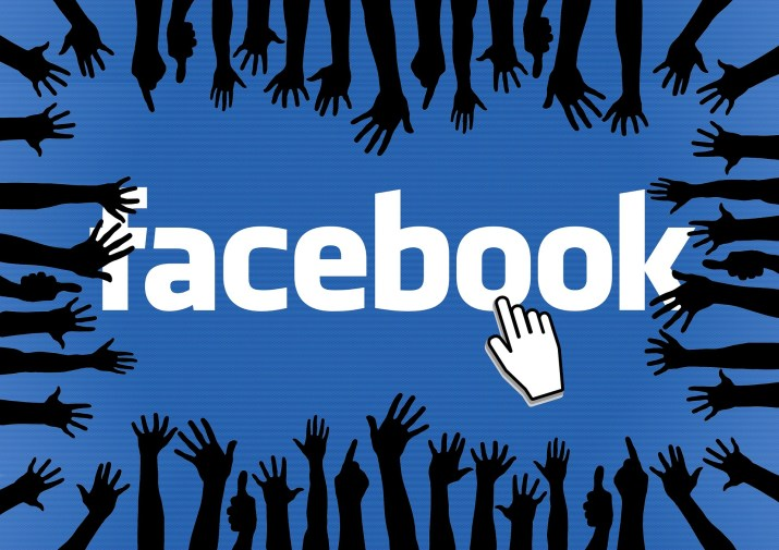 facebook-lookalike