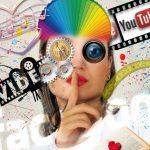 Creadores de contenidos deberán tener 10.000 visitas en YouTube para ganar dinero