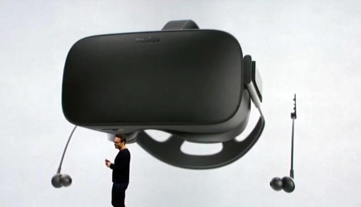 auriculares-oculus