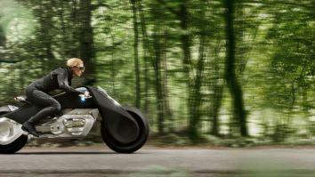 bmw-motorrad-vision-next-100-6