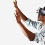 Las Gear VR ya no son compatibles con los Galaxy Note 7