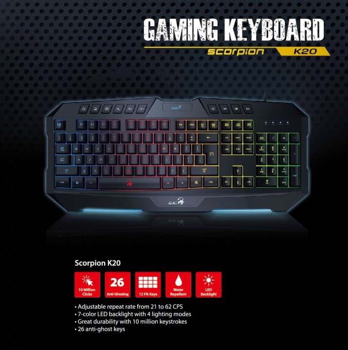 genius-gx-gaming-k20