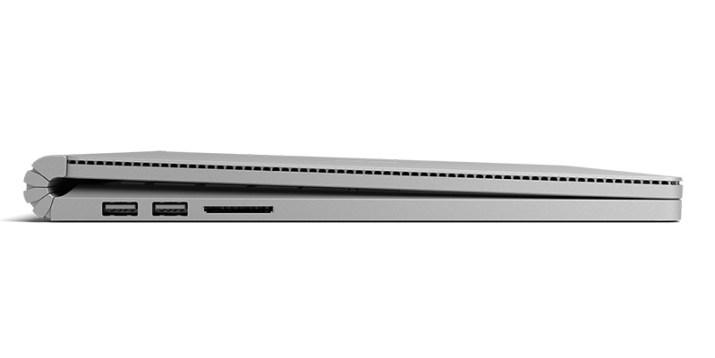 microsoft-surface-book-i7