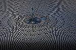 Una planta solar producirá la misma energía que una central nuclear