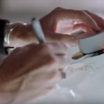 Video: qué es y cómo funciona Surface Dial