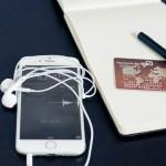 Las tarjetas de débito de Visa permitirán realizar compras por internet