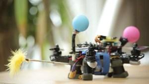 abeja-dron-3