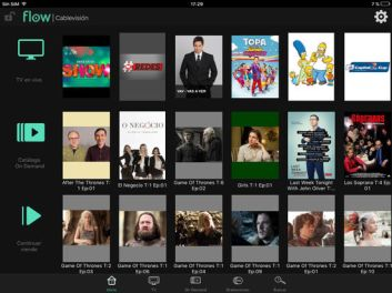 cablevision-flow-ios