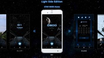 celular-star-wars-3