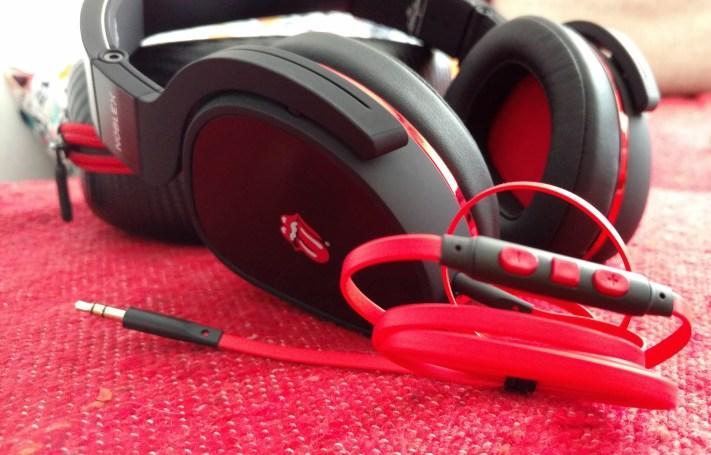 headphones-noblex-rolling-stones-3