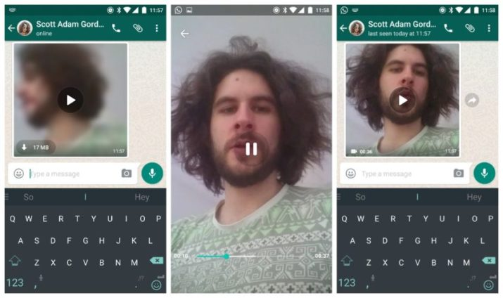 whatsapp-video-streaming-beta-download