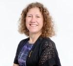 Una argentina lidera la lista de los 10 científicos del año