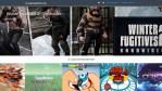 Todos los videojuegos argentinos en un solo lugar