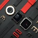Pebble confirmó que dejará de fabricar relojes inteligentes