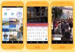 Twitter ahora permite transmitir video en vivo