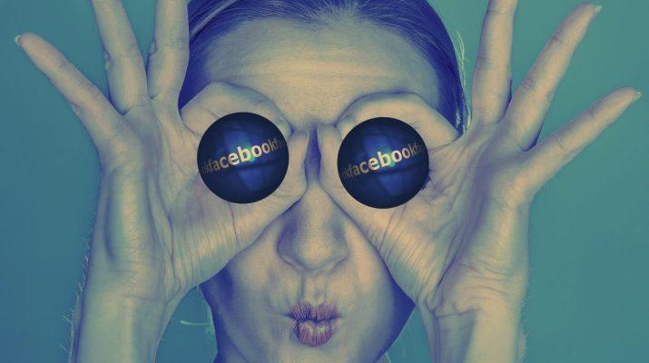 facebook-mujer