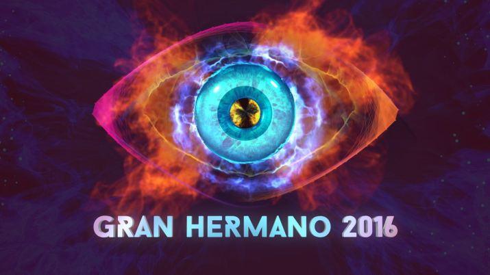 logo_gran_hermano_2016